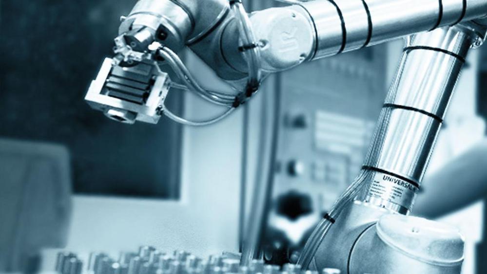 Copia di agency-spring_universal-robots_cvi_3-k2TF-U10901729885027tHC-1024x576@LaStampa.it