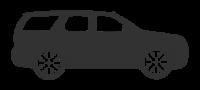 SUV-512