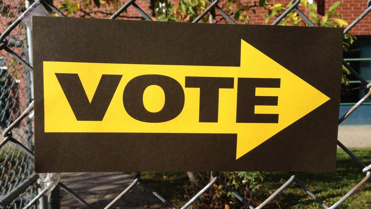 L'opinione quantica e il voto – 1