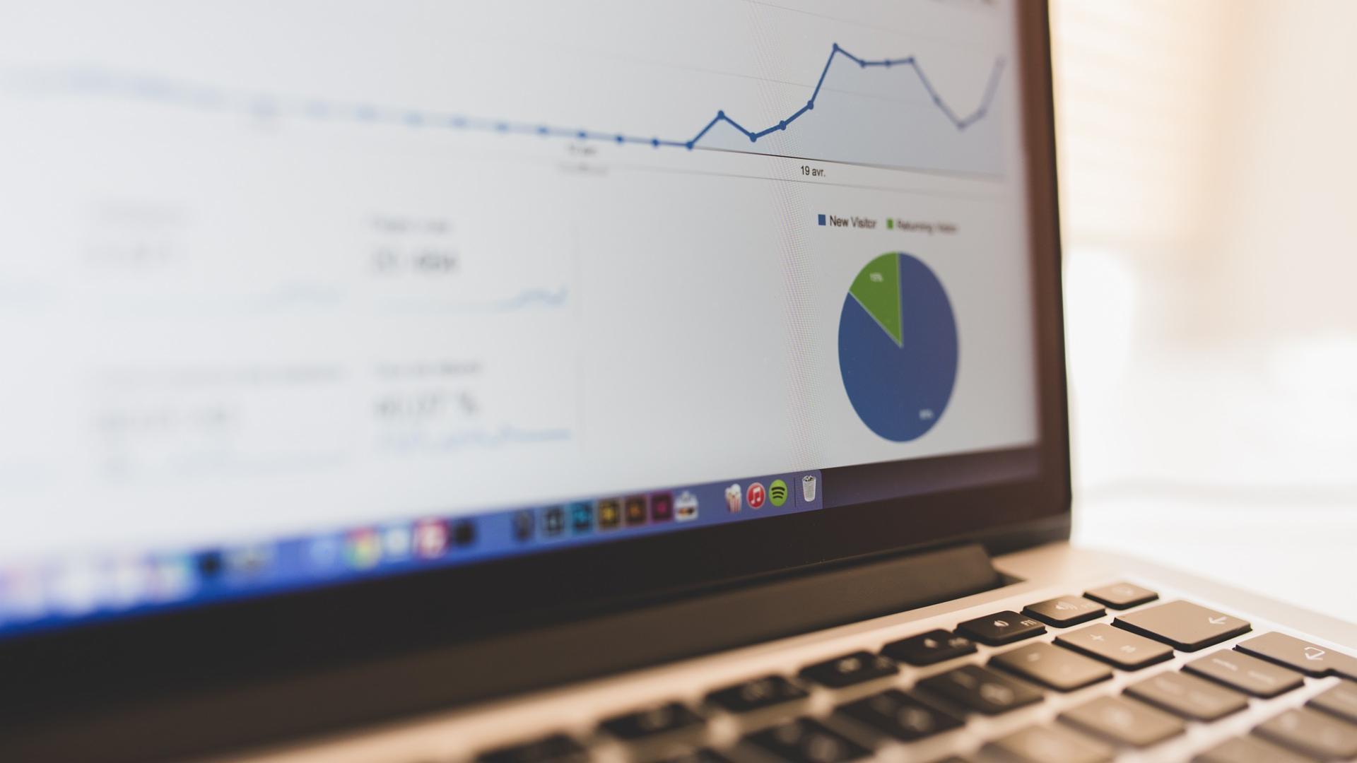 Audiweb: a gennaio il 61,8% degli italiani è online