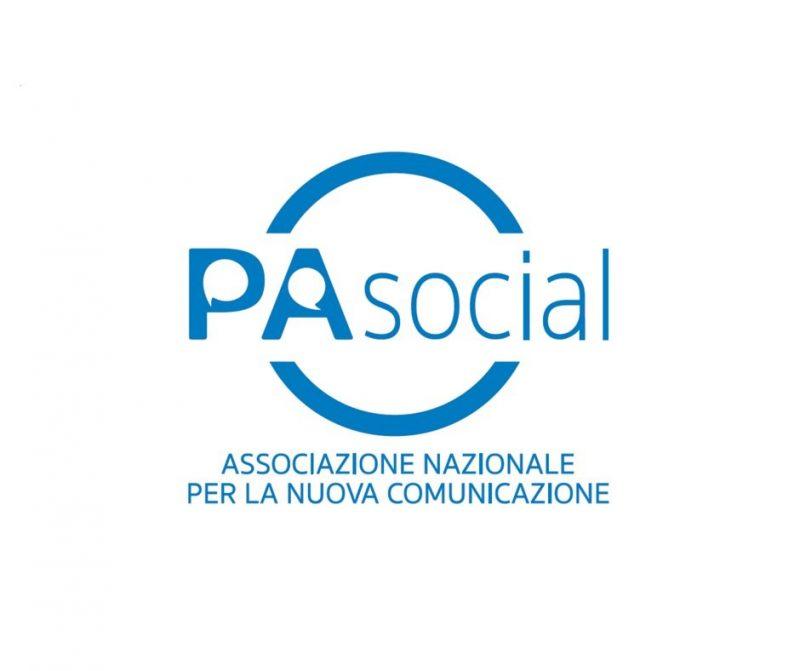Ecco come la Pubblica Amministrazione italiana fa rete sui social. Intervista a Francesco Di Costanzo di PA Social