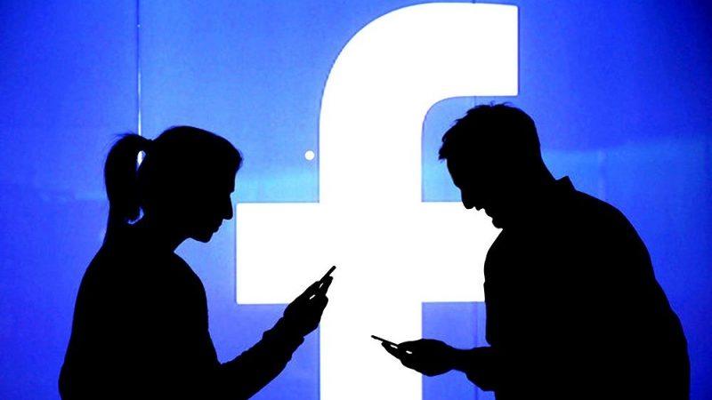 Ecco la nuova generazione annoiata da Facebook