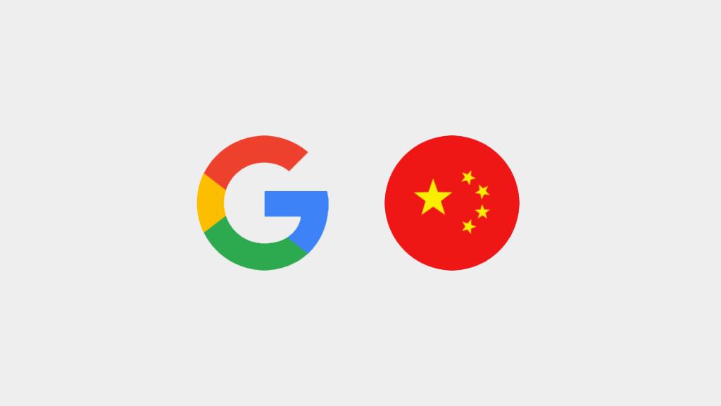 La Cina è pronta per avere il suo Google facilmente censurabile