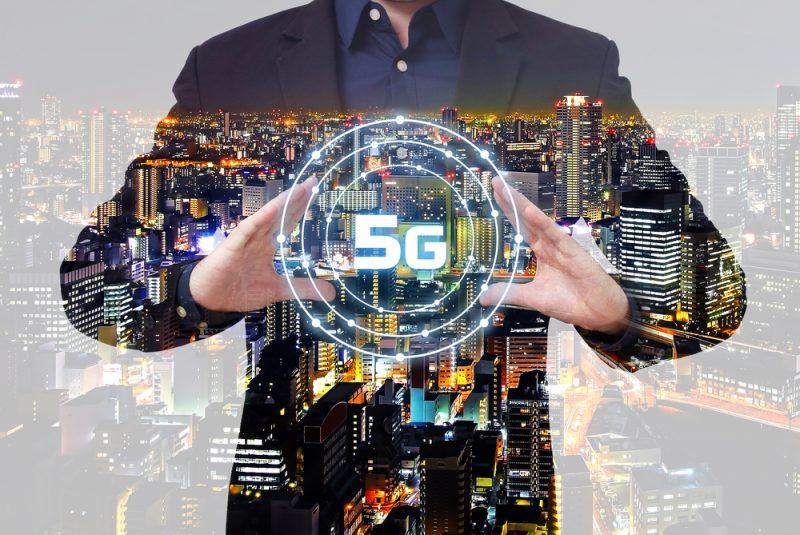 L'asta per il 5G: ecco perchè l'Italia deve investire il tesoretto nell'innovazione