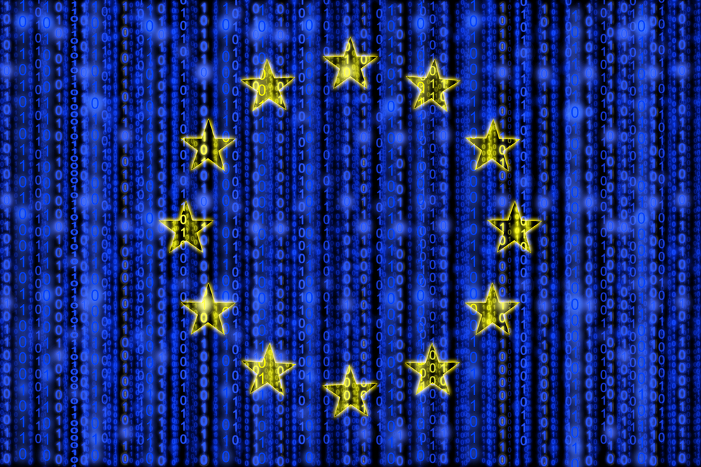 L'Europa corre verso il digitale: 9,2 miliardi per la Digital Transformation