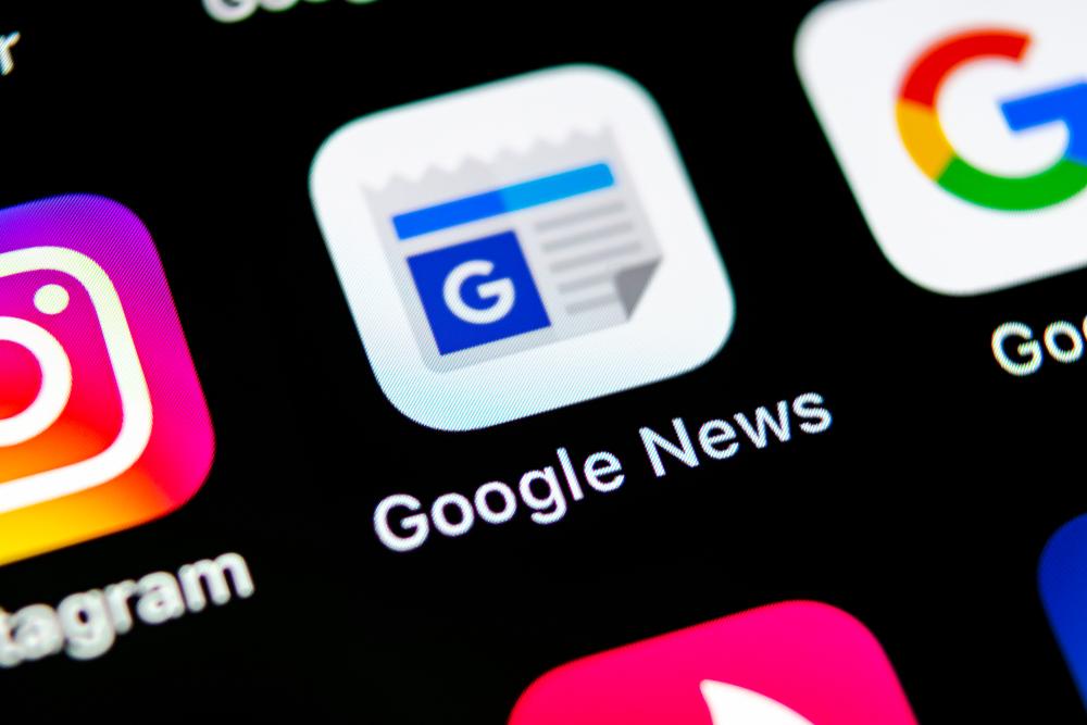 Così Google News minaccia di chiudere in Europa