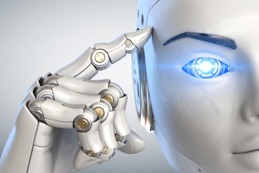 Intelligenza Artificiale, tutti ne parlano pochi la capiscono