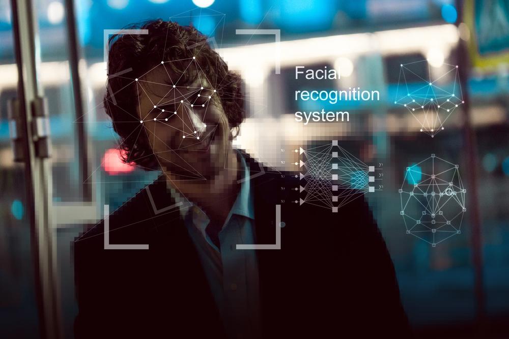 """Ci sono machine learning e intelligenza artificiale dietro al """"10yearschallenge"""""""