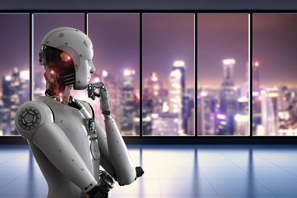 Semantica e algoritmi: ecco le filosofie alla base dell'Intelligenza Artificiale