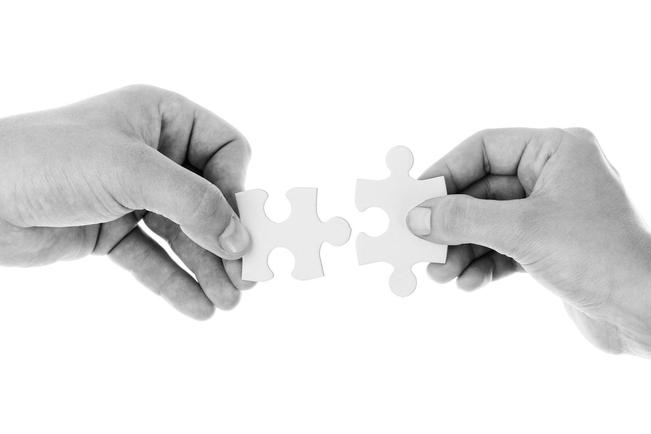 Finanza e Welfare: il Social Impact Bond, una risposta giusta per il sociale