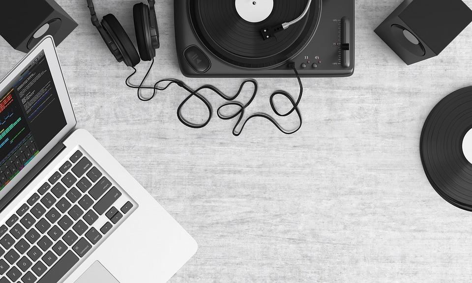 Il futuro della musica è nelle mani del 5G