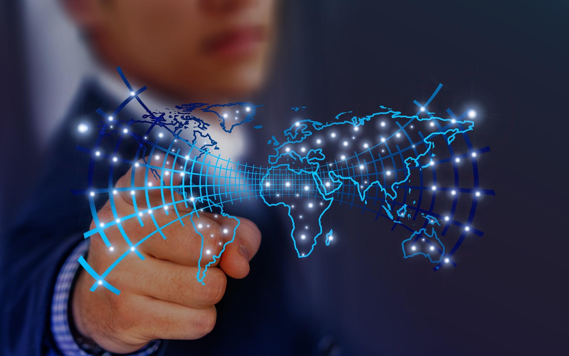 Realizzare il potenziale del localismo dell'IA