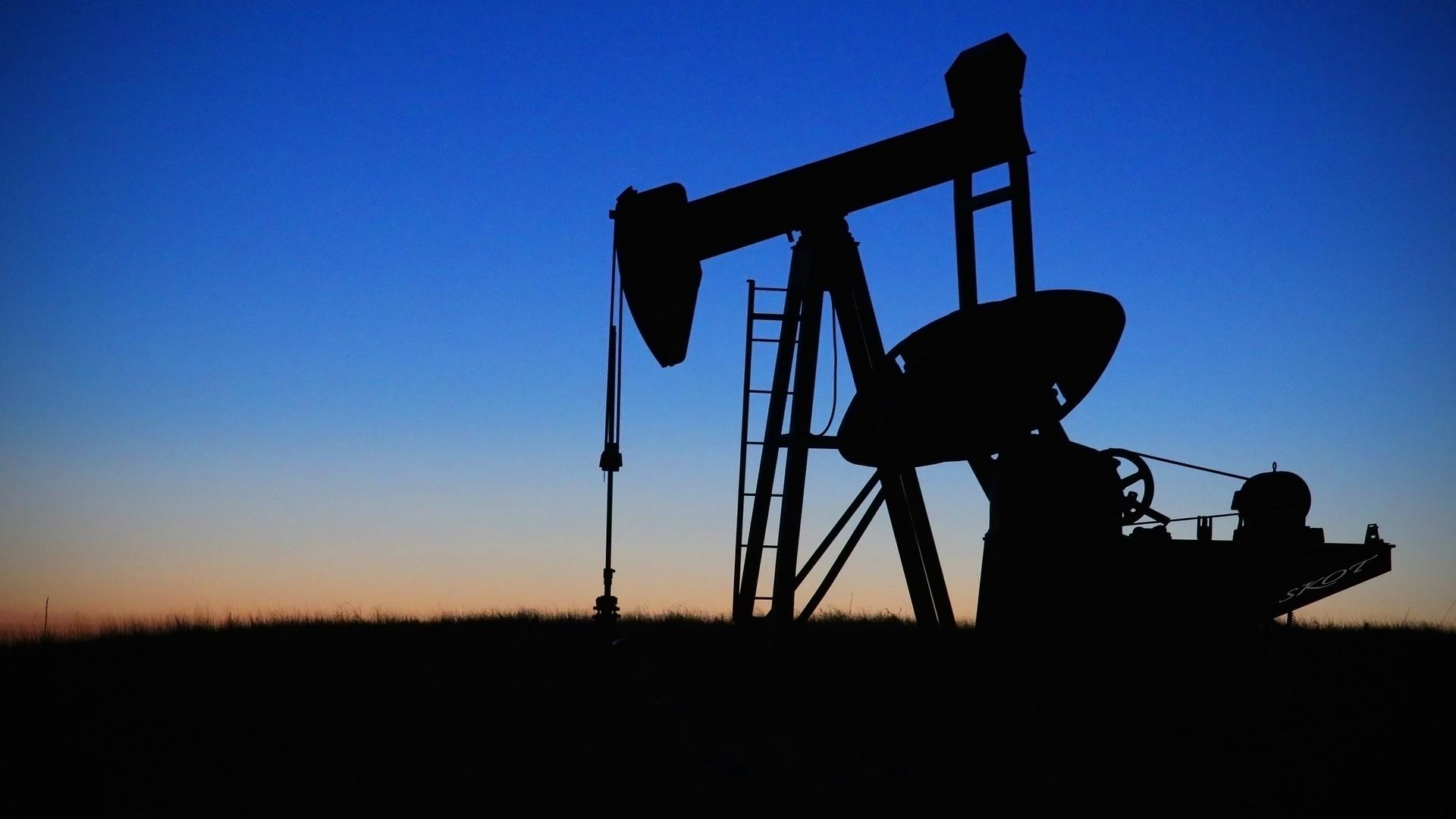 Il significato strategico della cooperazione tra Vietnam e Stati Uniti nel settore del petrolio e del gas