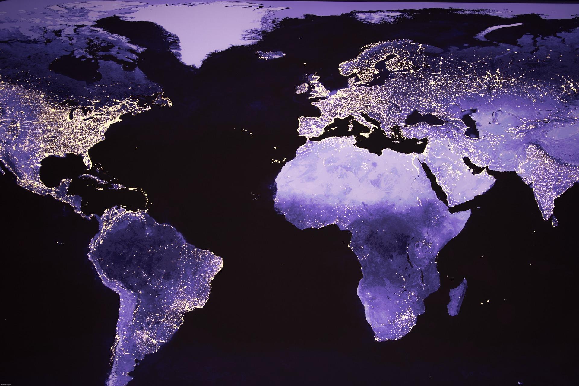 L'Africa ha bisogno di innovazione per creare mercato