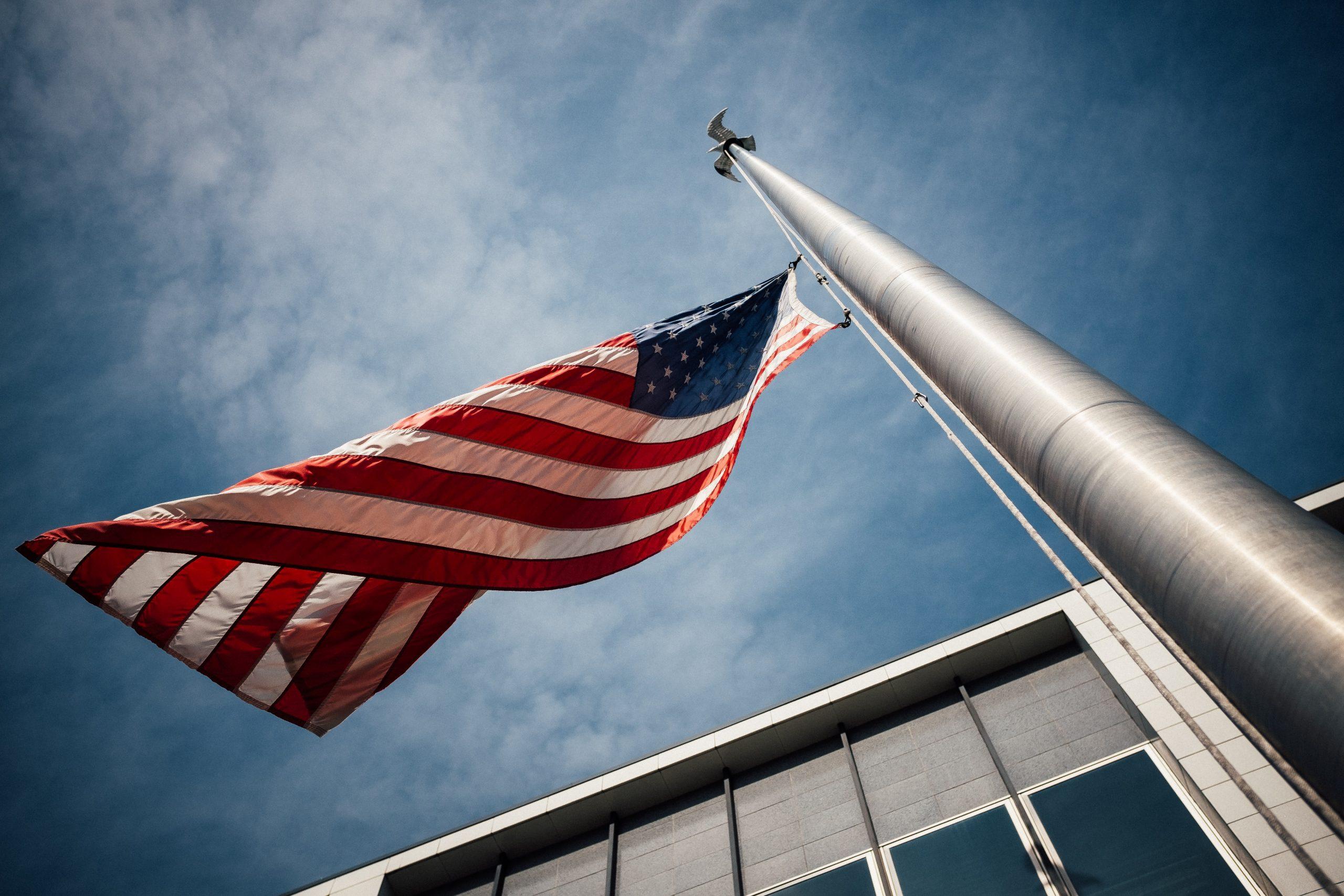 Gli Stati Uniti devono adottare politiche adeguate per garantire un futuro all'idrogeno