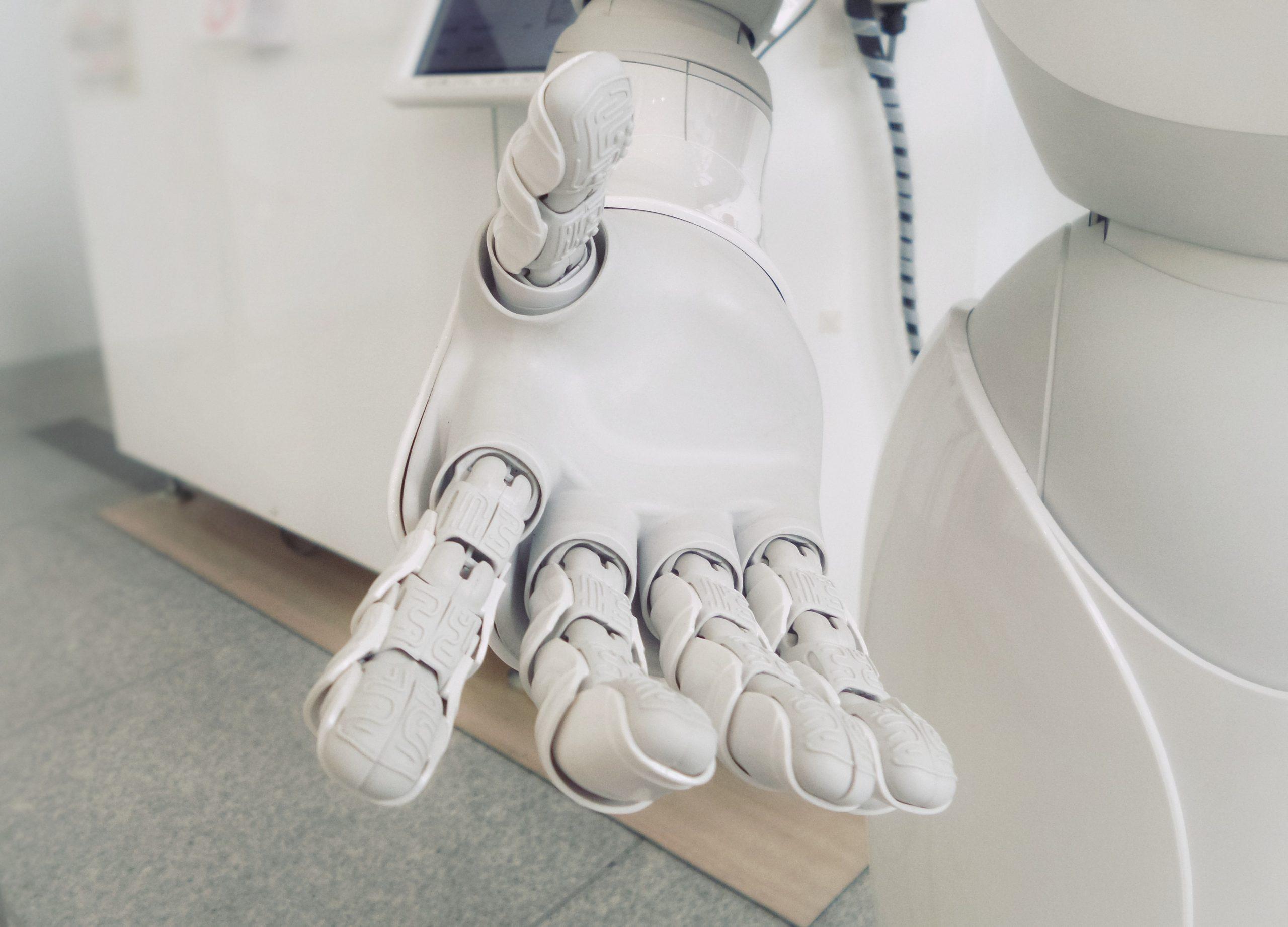 Quattro applicazioni pratiche dell'intelligenza artificiale e del 5G