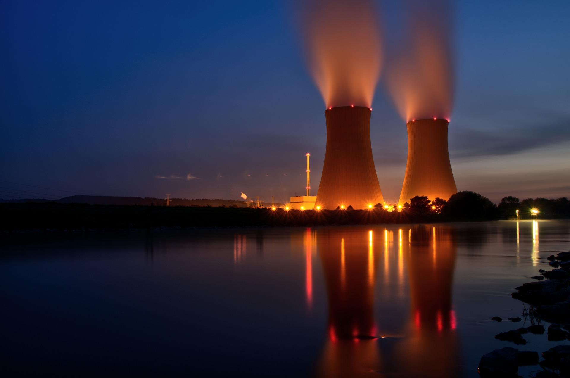 Deposito nucleare nazionale: pubblicata la Carta delle aree potenzialmente idonee tra ritardi e polemiche