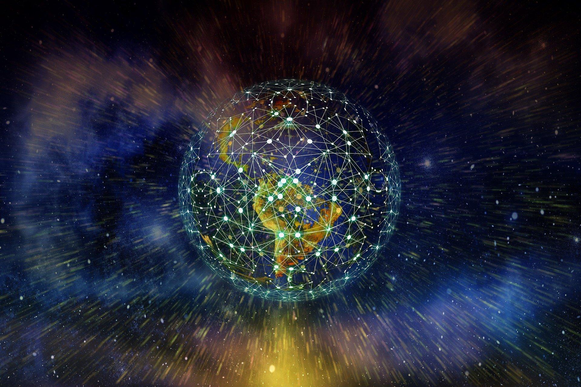 Più che velocità: il 5G potrebbe diventare il prossimo grande motore economico