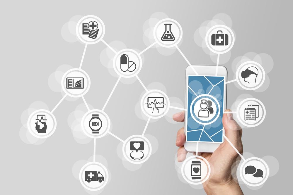 5G e sicurezza: un binomio vincente