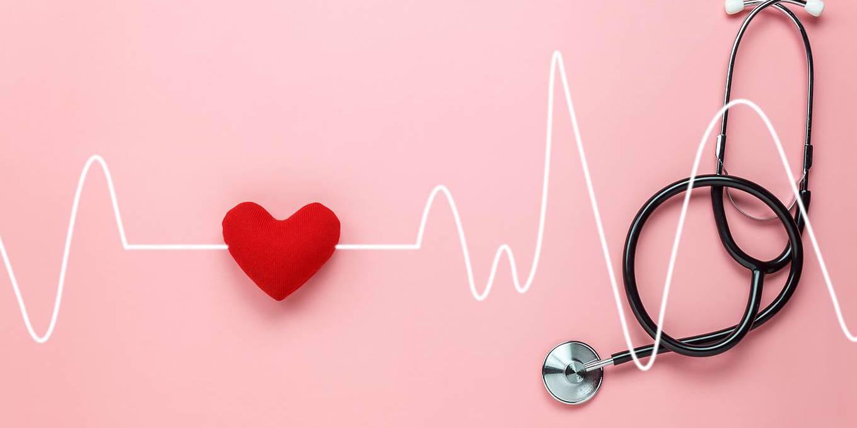 Lo strumento più importante nella salute pubblica è la fiducia