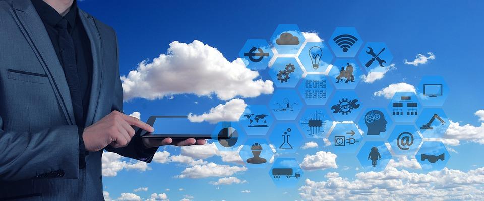Digitalizzazione ed economia circolare