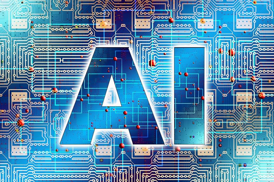 I lavoratori possono imparare ad amare l'intelligenza artificiale