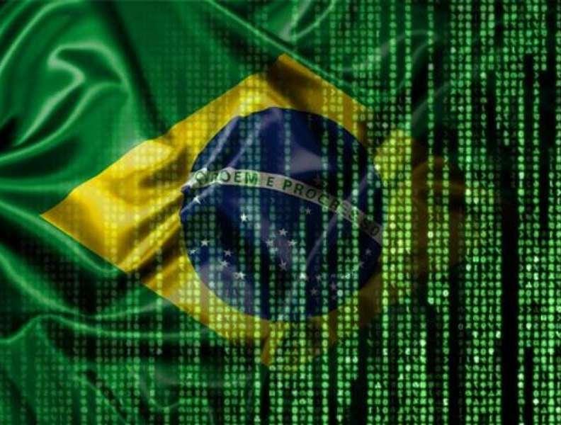 Il Brasile che vuole ma non può innovarsi
