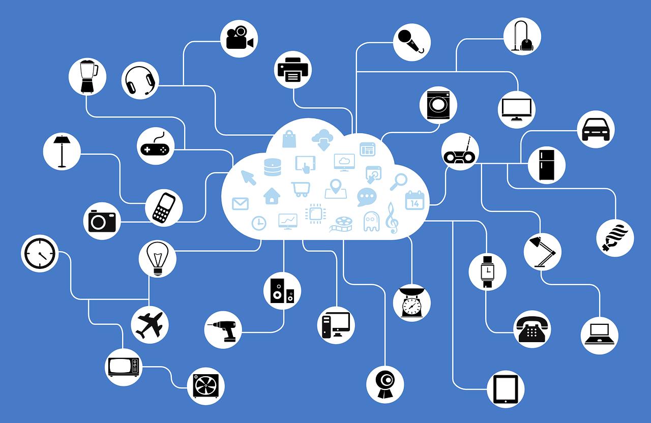 La mancanza di chiarezza sul 5G alimenta idee sbagliate sulle reti di prossima generazione