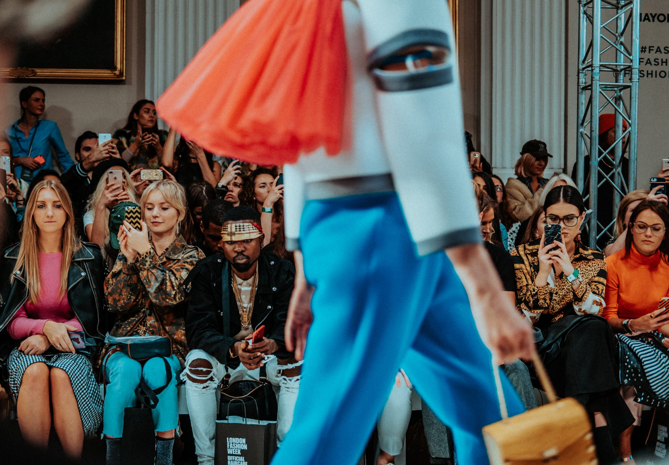 Le settimane della moda digitale sono state un successo? I critici di Vogue reagiscono alla stagione