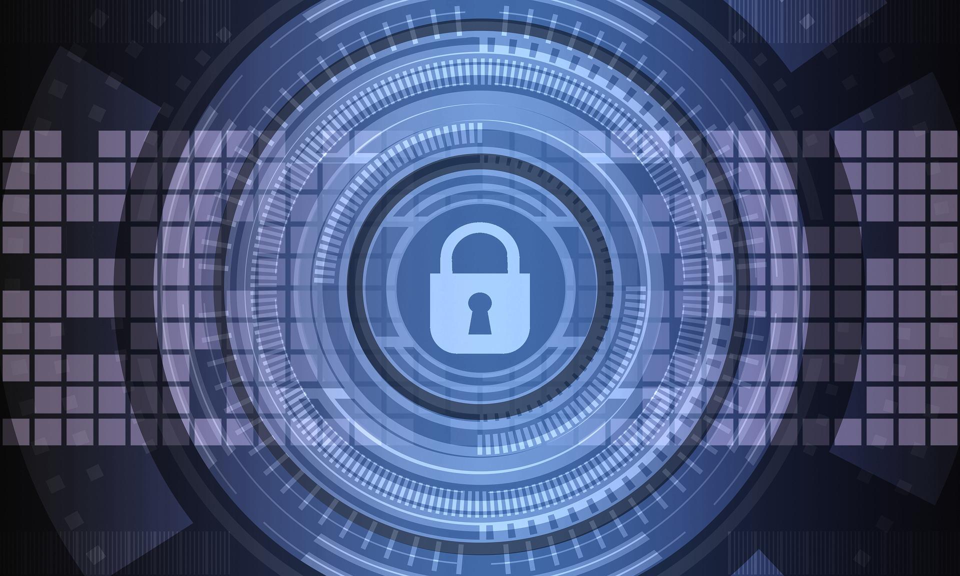 Il Consiglio adotta le conclusioni sulla strategia per la cyber security