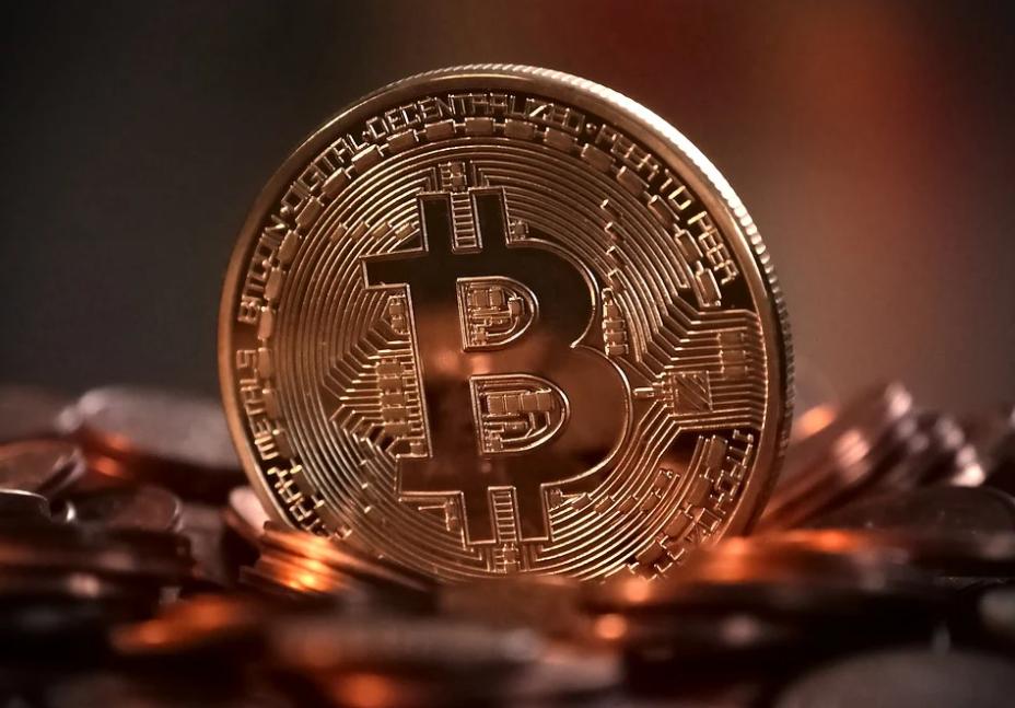 questo è buono per bitcoin