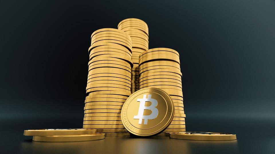 motivo di calo dei prezzi bitcoin criptovaluta di trading australia